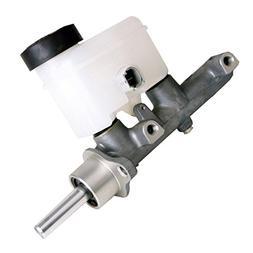 Beck Arnley 072-9385 Brake Master Cylinder