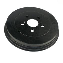 Beck Arnley 083-3026 Brake Drum