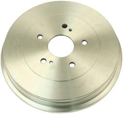 Beck Arnley 083-3343 Brake Drum