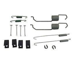 Beck Arnley 084-1653 Drum Brake Hardware Kit