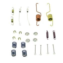 Beck Arnley 084-1761 Drum Brake Hardware Kit