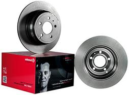 Brembo 09.B994.10 Rear Disc Brake Rotor