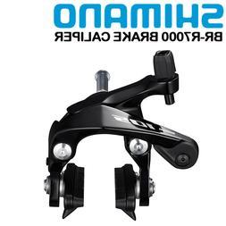 Shimano 105 BR R7000 Dual Pivot Brake Caliper Road Brakes Fr