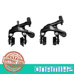 Shimano 105 R7000 Road Caliper Brakes