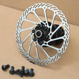160/180/203mm MTB Disc Brake Rotor Hydraulic Disc Brakes Bic