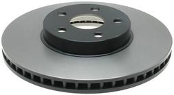 18a1104 durastop front disc brake