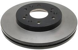 ACDelco 18A1705 Brake Rotor