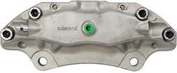 A1 Cardone 19-2893 Unloaded Brake Caliper
