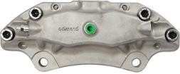 19 2893 unloaded brake caliper