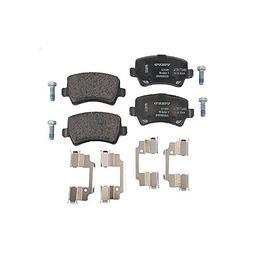 Volvo 30671574, Disc Brake Pad