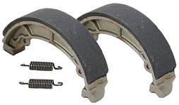 EBC Brakes 626 Brake Shoe