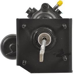 A1 Cardone 52-7410 Hydraulic Power Brake Booster