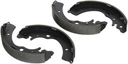 Bendix 627 Rear Brake Shoe