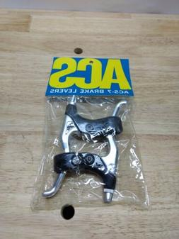 ACS-7 Brake Lever BMX NOS Mid School Fit GT Dyno Haro Powerl