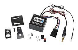 8508700 compact iq brake control