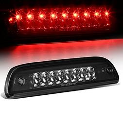 For Tacoma Single Row High Mount LED 3rd Brake Light