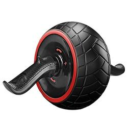 Ab Carver Pro Roller for Core Workouts,Abdominal Roller Whee