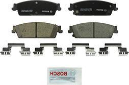 bc1194 quietcast premium ceramic rear disc brake