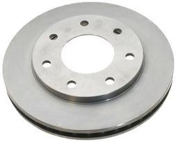 Brembo BDR27078 Brake Rotor