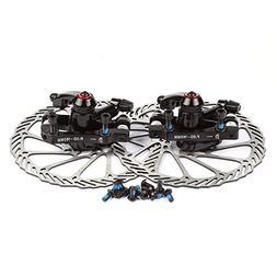 bike disc brake kit nv