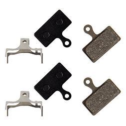 PAMASE Bike Disc Brake Pads for Shimano XTR M985, XT M785, S