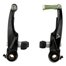 BMX BICYCLE BIKE V BRAKE LINEAR PULL FRONT OR REAR
