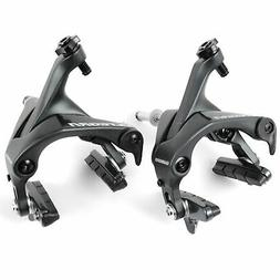 Shimano BR-R8000 Ultegra Caliper Brake Set Front And Rear