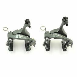 Shimano BR6810-F/RS Ultegra Road Bike Direct Mount Caliper B