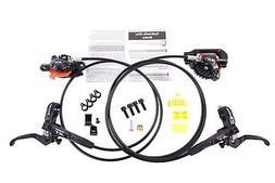 Shimano brake XT M8000 Hydraulic Disk Brake MTB Front & Rear
