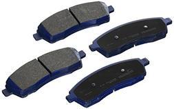 Motorcraft BRSD-757 Kit-Brake Shoe and Lining