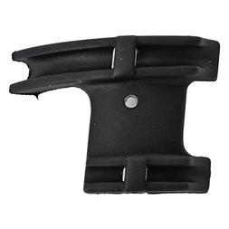 CABLE GUIDE sunlite BB MOUNT Double