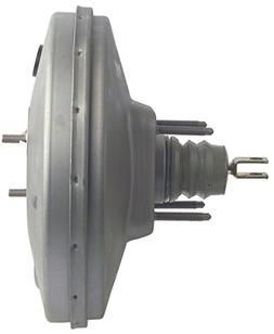 Cardone 53-2689 Remanufactured Import Power Brake Booster
