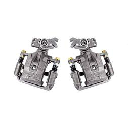 CCK02474  REAR Premium Grade OE Semi-Loaded Caliper Assembly