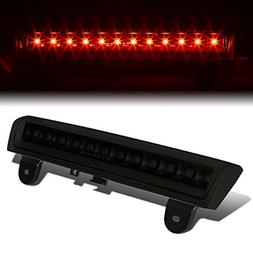 For Chevy Tahoe/Suburban / GMC Yukon GMT800 High Mount LED 3