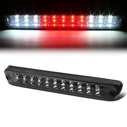 For Colorado/Canyon GMT355 High Mount Dual Row LED 3rd Brake