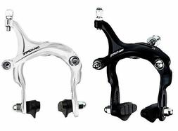 Dia Compe MX-806 Side Pull Bike Brake Caliper 47-57mm Front/