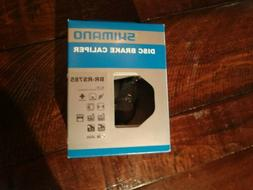 Shimano Disc Brake Caliper BR-RS785