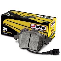 Hawk Performance Disc Brake Pad HB194Z.570