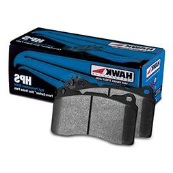 Hawk Performance Disc Brake Pad HB453F.585