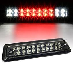 For Ford F-150 / Lincoln Mark LT High Mount Dual Row LED 3rd