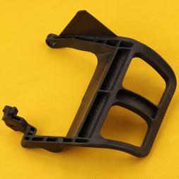 Front Handle Brake Level Fits Stihl MS290 MS390 MS310 390 02