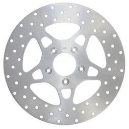 EBC Brakes FSD002 Brake Rotor