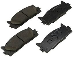 Genuine Toyota  Brake Pad Kit