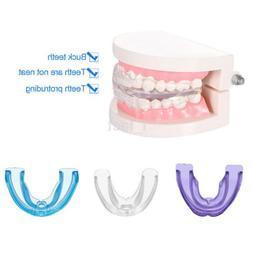 Hot Dental Supplies Braces Teeth Orthodontic Retainer Tooth