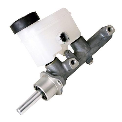 072 9385 brake master cylinder