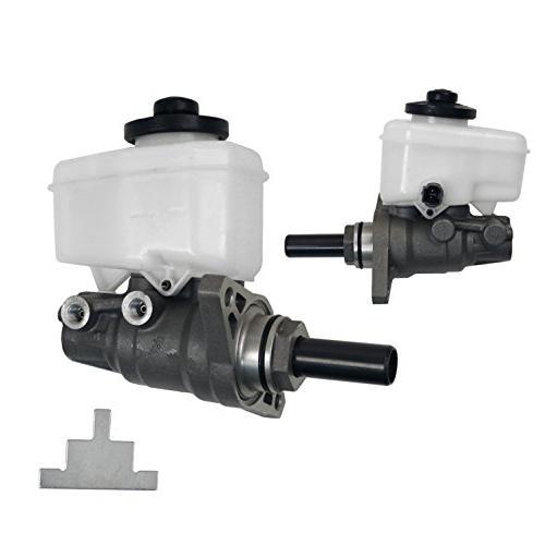 072 9797 new brake master cylinder
