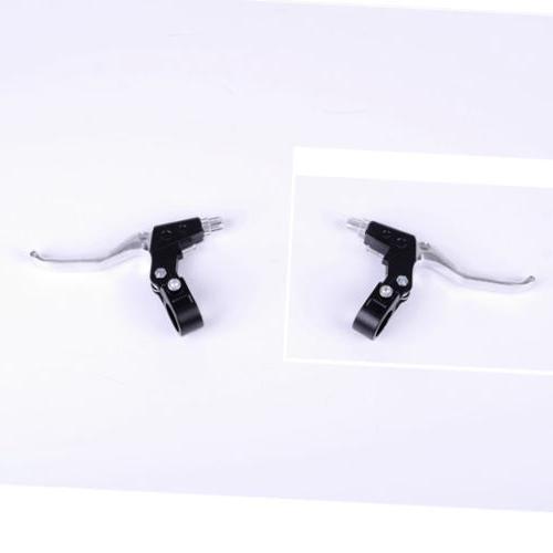 1 pair hot brake handle high quality