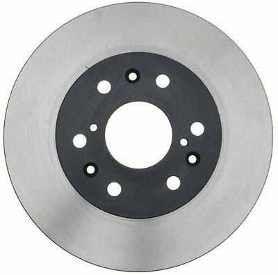 ACDelco 18A1705 Rotor
