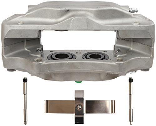 A1 19-2893 Unloaded Brake Caliper