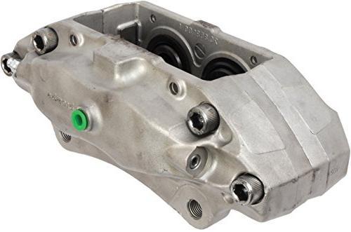 A1 Brake Caliper